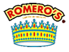 Romero's Food Products